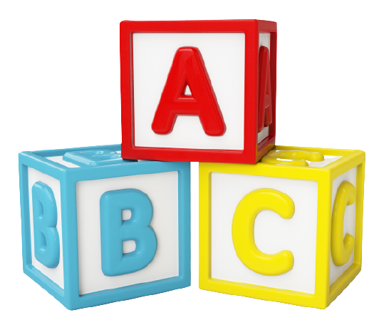 ABC-building-blocks-isolated-on-transparent-background-PNG-removebg-preview