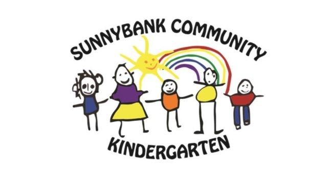 https://sunnybankkindy.com.au/wp-content/uploads/2021/08/logo-footer.jpg