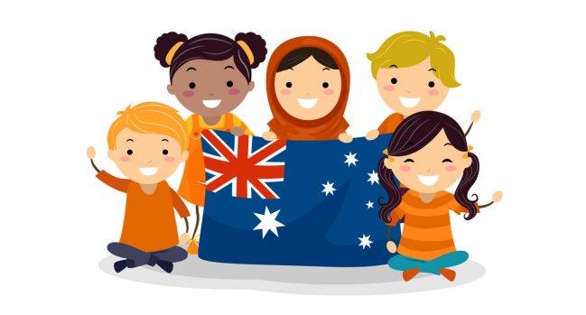 https://sunnybankkindy.com.au/wp-content/uploads/2021/08/multicultural.jpg